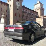 164 Q4 Ferrara bialbero.it