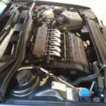 164 Q4 V6 bialbero.it