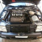 164 Q4 motore bialbero.it