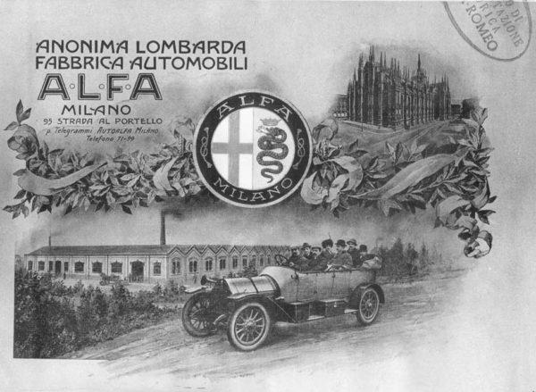 Alfa-Romeo-1910-bialbero.it