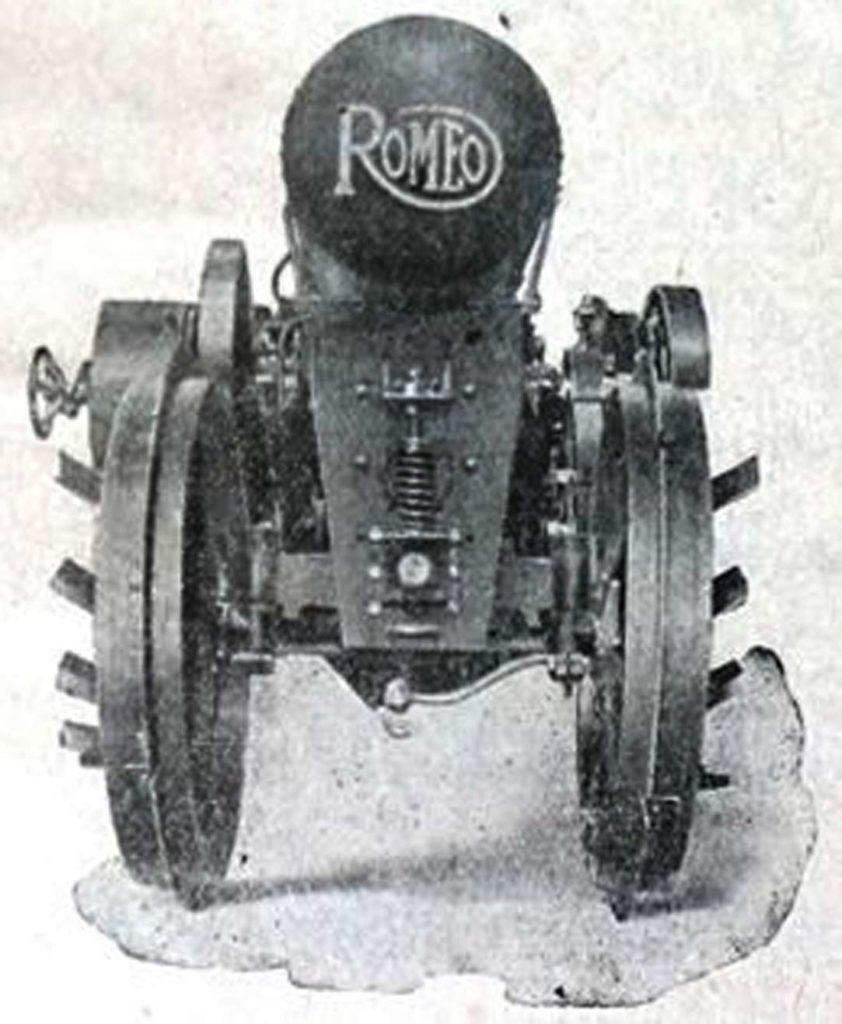 Alfa-Romeo-Romeo-trattore-agricolo-bialbero.it