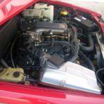 75-3.0-V6-bialbero.it