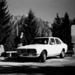 ALFETTA-1.6-bialbero.it