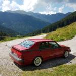 Alfa-75-3000-bialbero.it