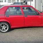 Alfa-75-TS-bialbero.it