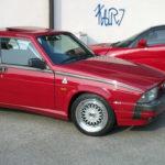 Alfa-75-V6-bialbero.it