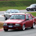Alfa-75-balocco-bialbero.it