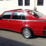 Alfa-75-fausto-barbieri-bialbero.it