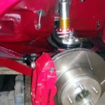 Alfa-Romeo-GTV-assetto-bialbero.it