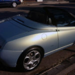 Alfa-spider-3.0-V6-TB-bialbero.it