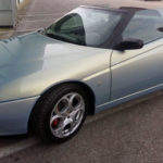Alfa-spider-bialbero.it
