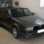 alfa-75-twin-spark-bialbero.it