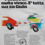 Alfasud-1972-Pubblicita-bialbero.it