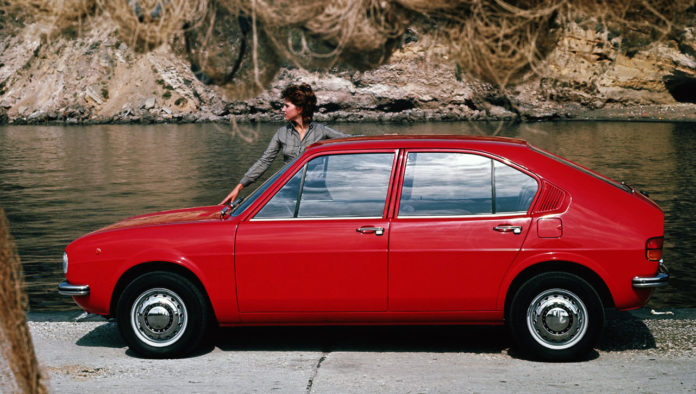 alfasud-72-bialbero.it