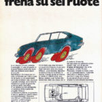 alfasud-frenata-bialbero.it