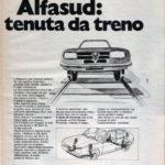 alfasud-pubblicita-bialbero.it