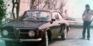marco-marcolongo-gt-junior-e-Alfa-156-bialbero.it